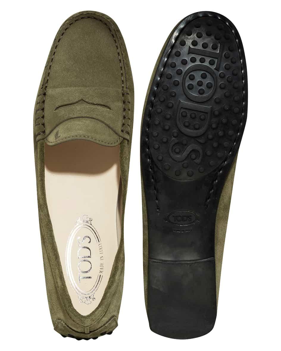 Loafer  36,5