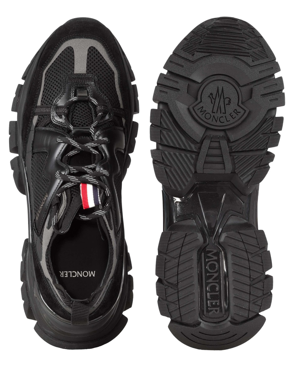 Leave No Trace Sneaker 44