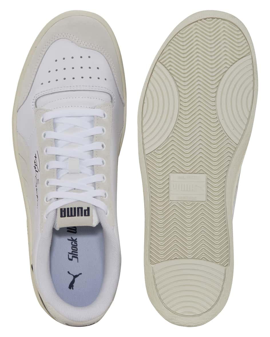 Ralph Sampson Lo Sneaker 41,5