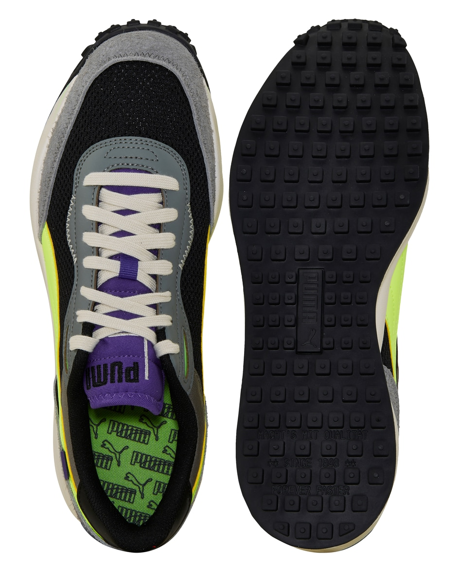 Style Rider Neo Archive Sneaker  41,5