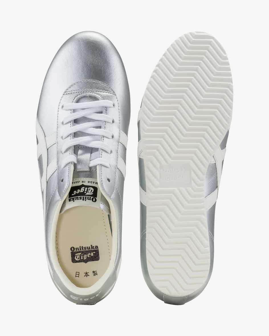 TAI-CHI-NM Sneaker 37