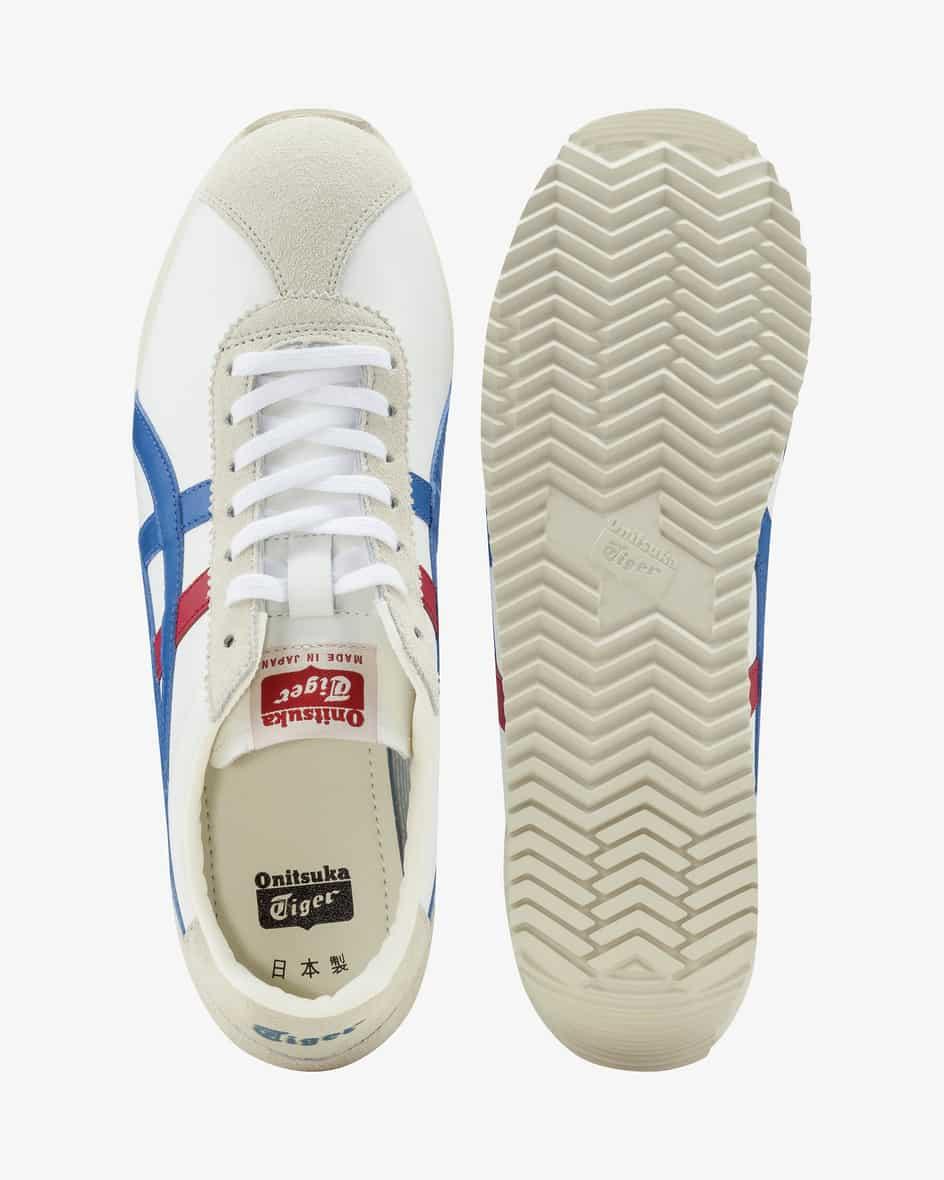 MOAL 77 NM Sneaker 38