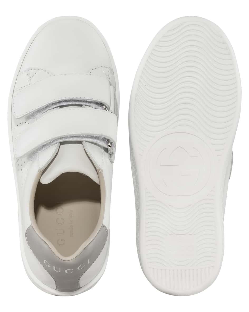 Baby-Sneaker  30
