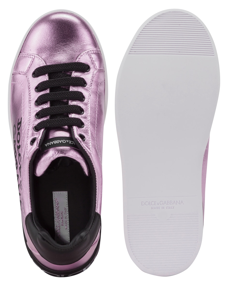 Mädchen-Sneaker 36