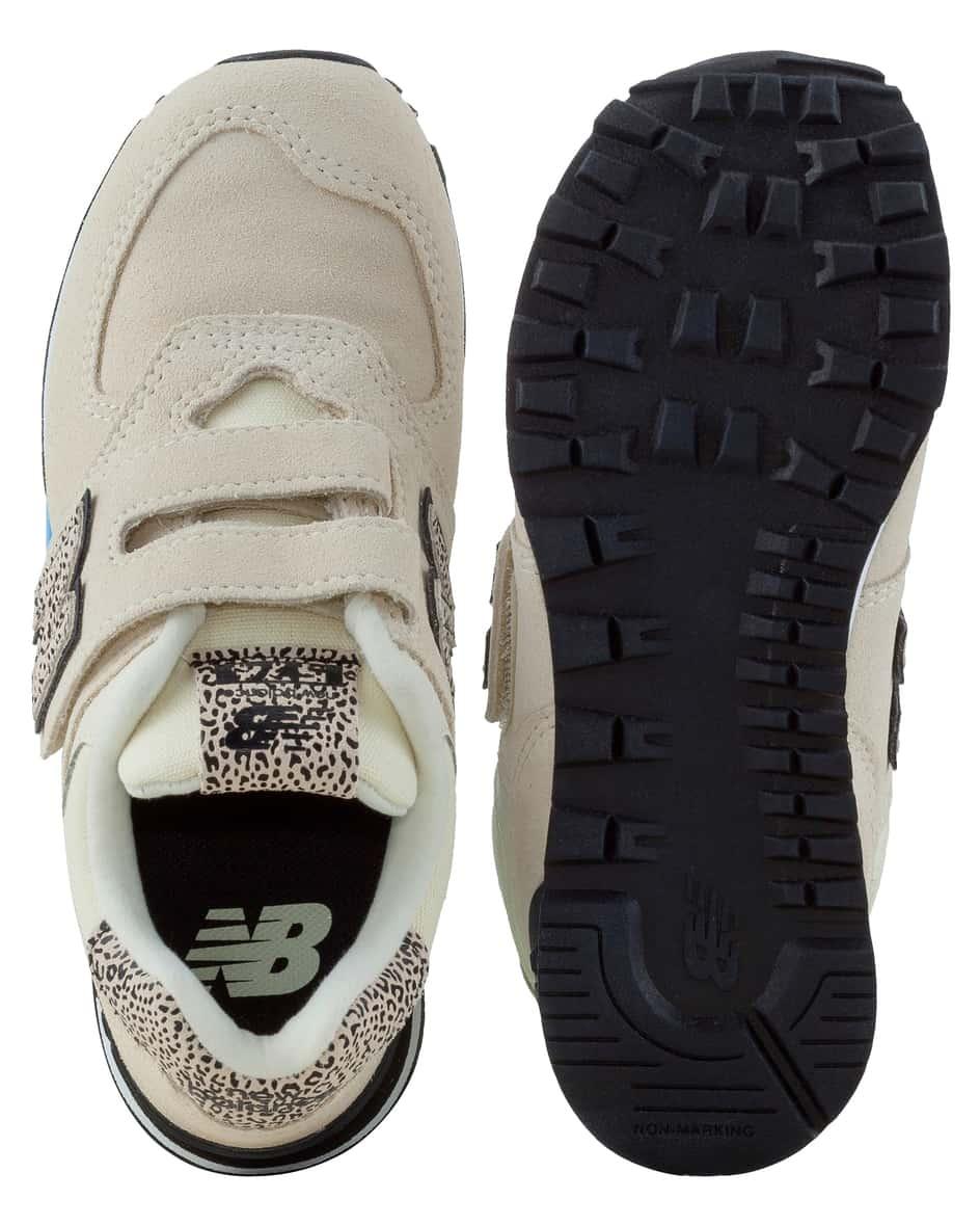 Mädchen-Sneaker 32