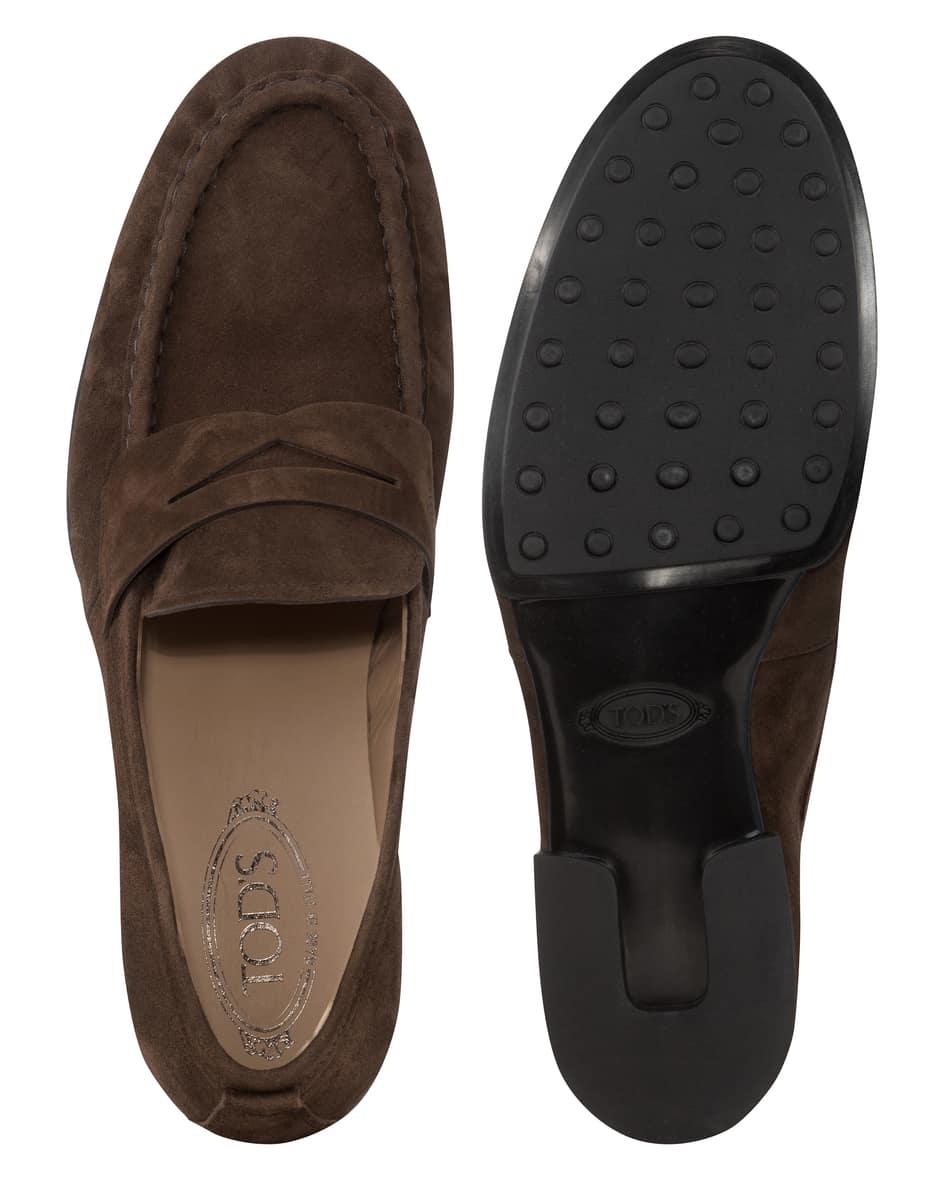 Loafer 42,5