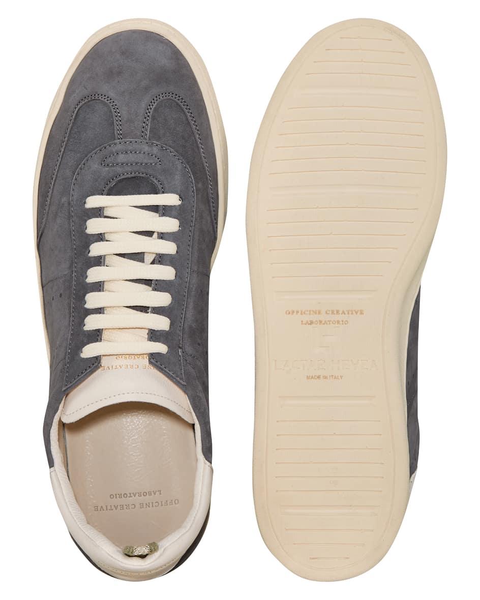 Kombo Sneaker  45