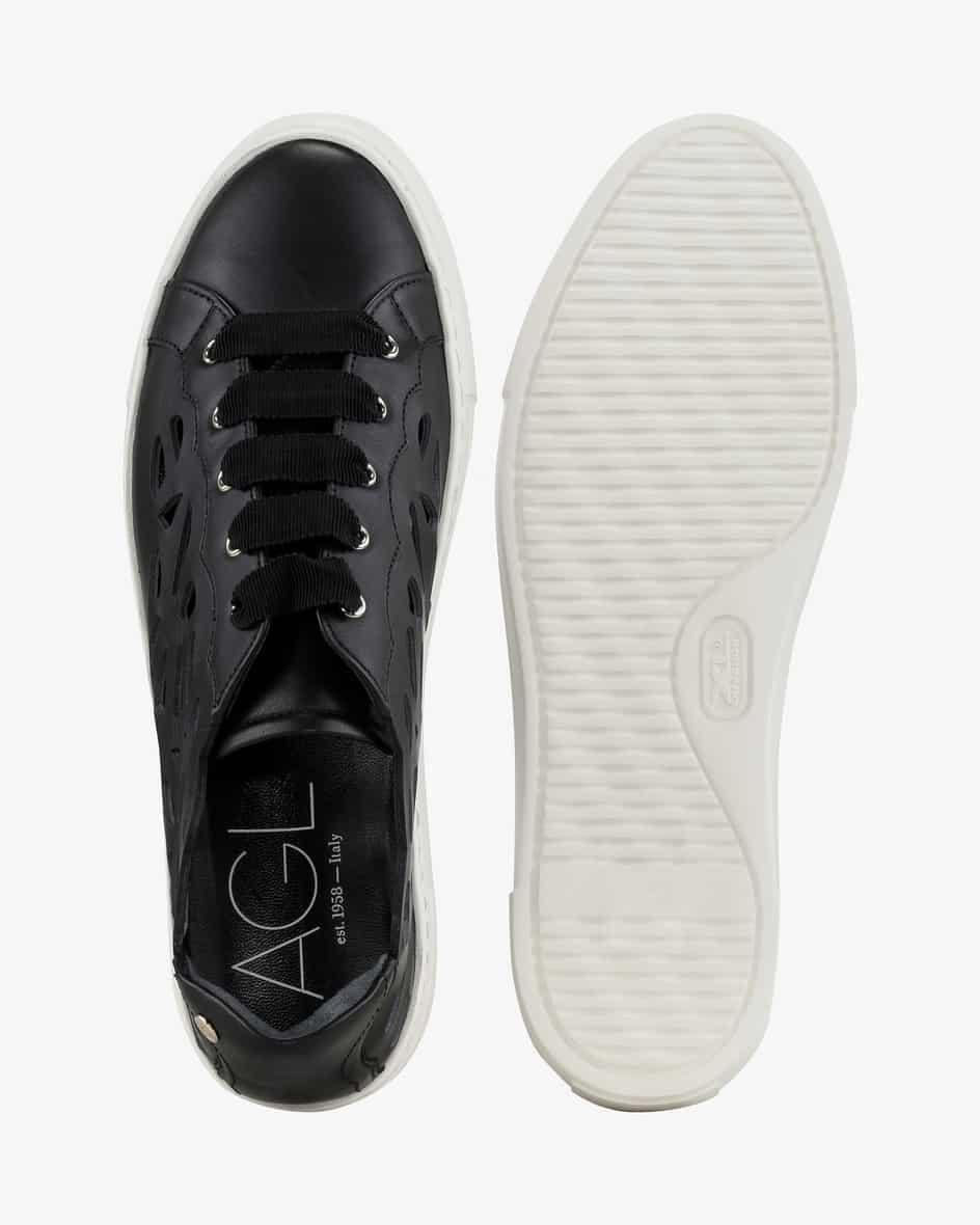 Mandi Sneaker 38