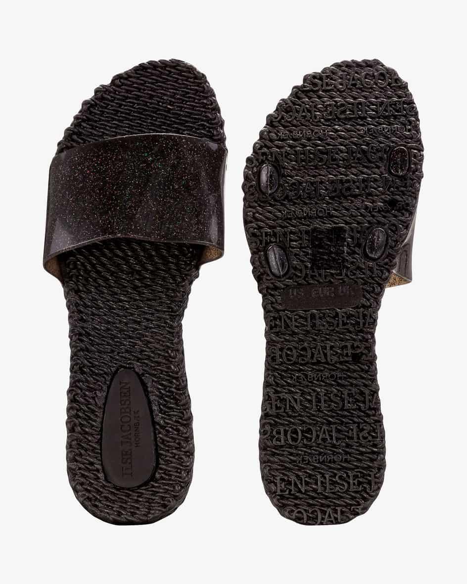 Cheri Sandale 38