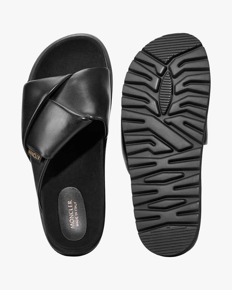 Fantine Sandale 39