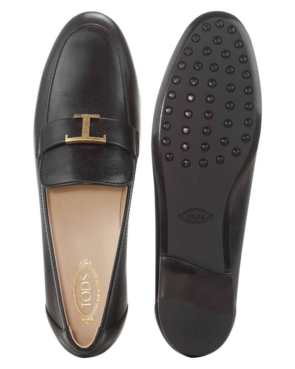 Loafer 37