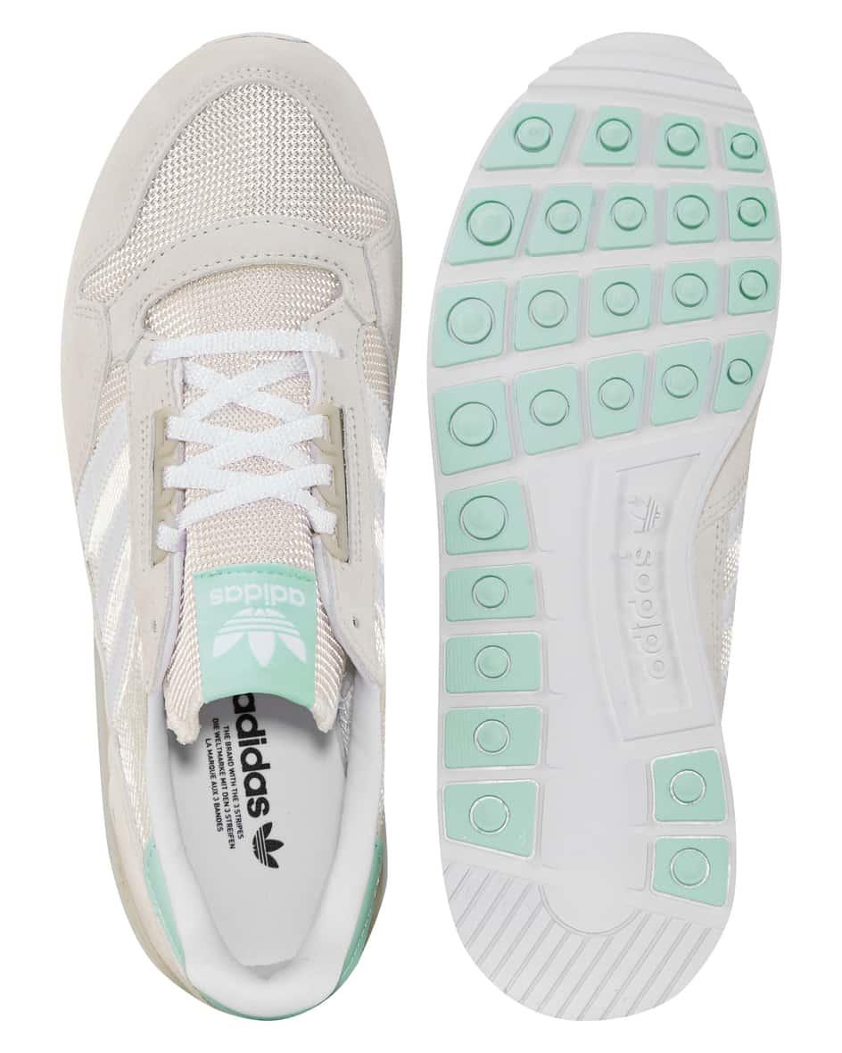 ZX 500 Sneaker 37 1/3