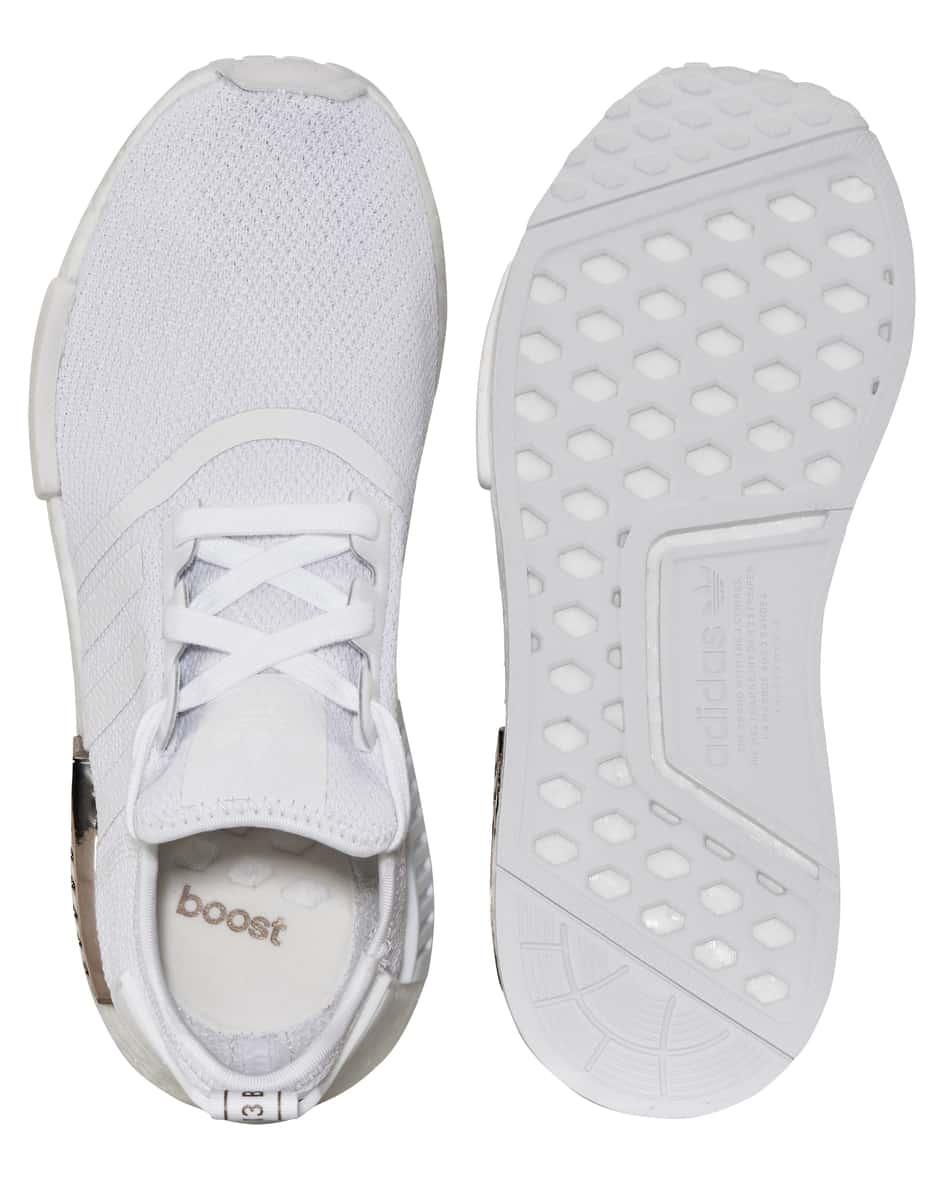 NMD_R1 Sneaker 38 2/3