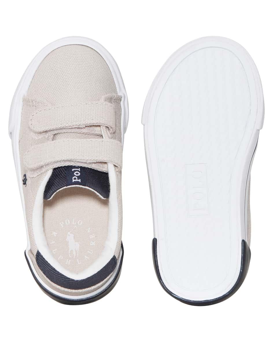 Jungen-Sneaker 26