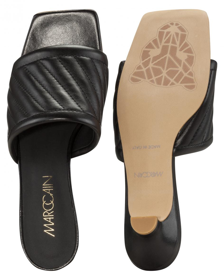 Sandalette 37