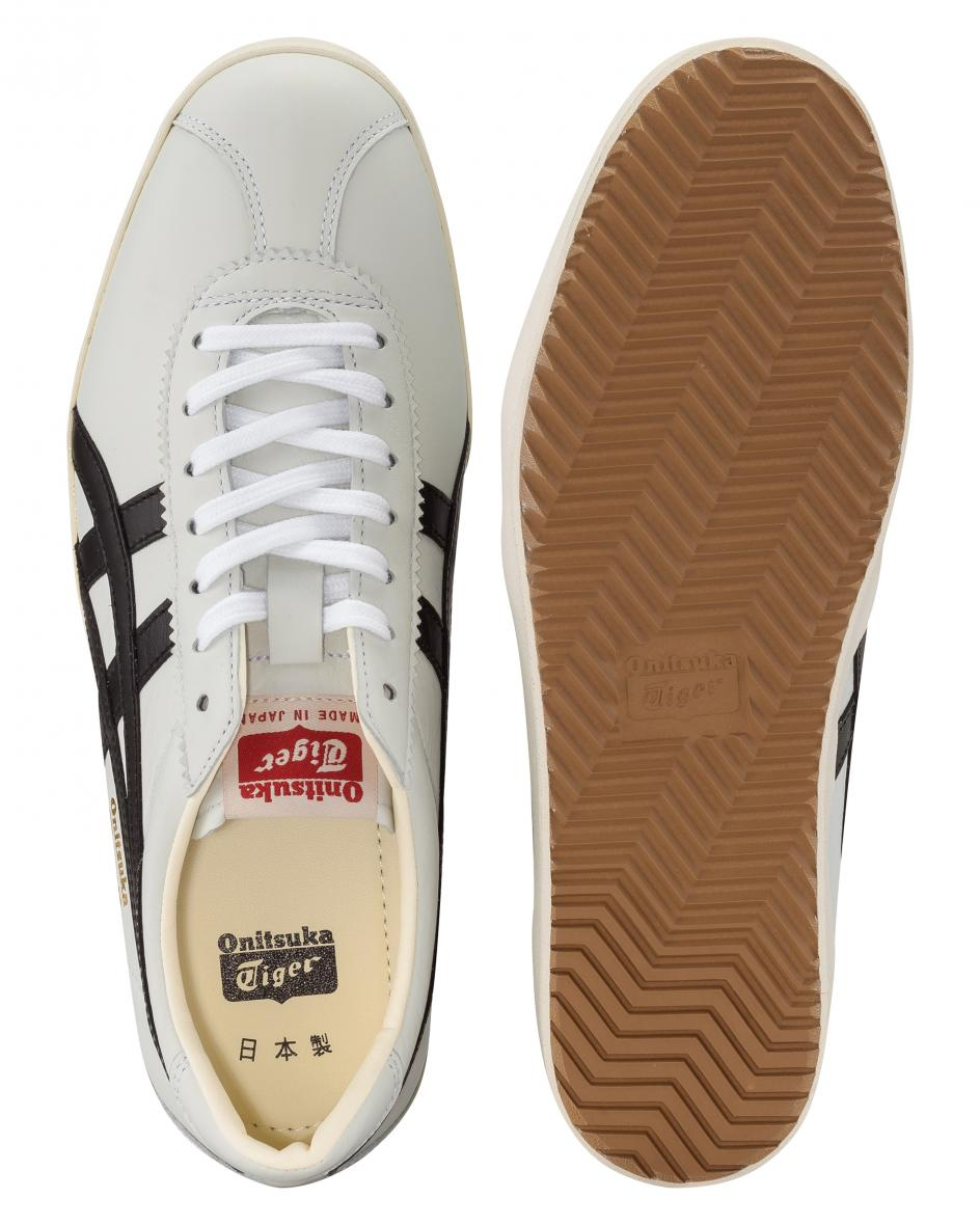 VICKKA NM Sneaker 40,5