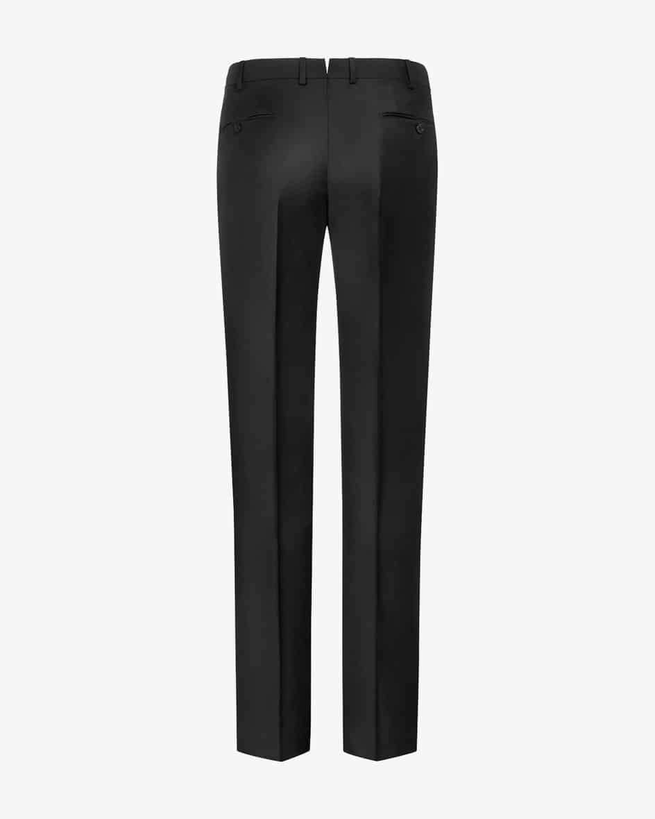 Anzug Slim Fit Drop 8 52
