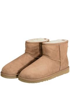 Classic Mini-Boots von UGG