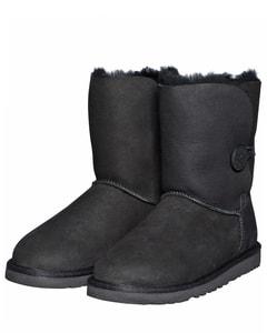 Bailey Button Boots von UGG
