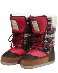 Raining Boot Stiefel von Dsquared2