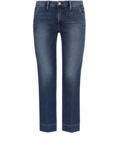 Jeans von Frame
