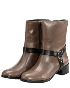 Turner Ankle Boots von Michael Kors