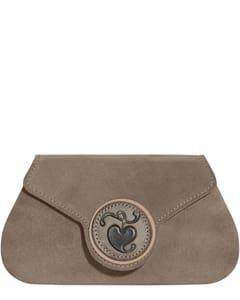Trachten-Tasche von LODENFREY