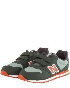 New Balance: Sneaker für Damen, Herren & Kinder | LODENFREY