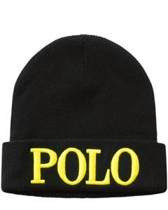 Mütze von Polo Ralph Lauren