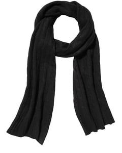 Cashmere-Schal von Polo Ralph Lauren