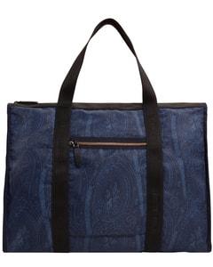 Tasche von Etro