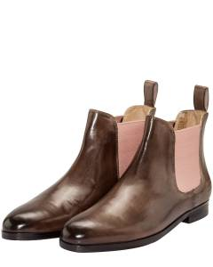 Chelsea Boots von Melvin & Hamilton