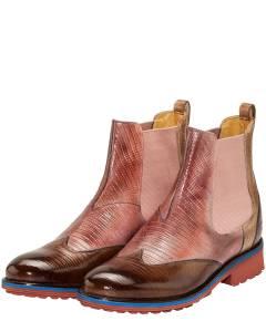 Amelie Chelsea Boots von Melvin & Hamilton