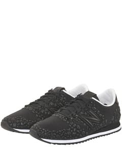 best sneakers 765bd 75610 Damen Schuhe: Sportliche Sneaker & Sandalen | LODENFREY