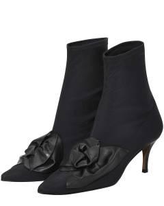 893b8d0f9a Designer Stiefel für Damen online kaufen   LODENFREY