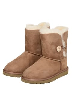 Bailey Button Boots von Ugg
