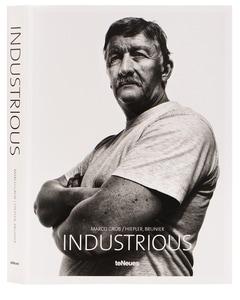 Industrious von teNeues