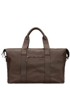 Kitbag Tasche von Habsburg