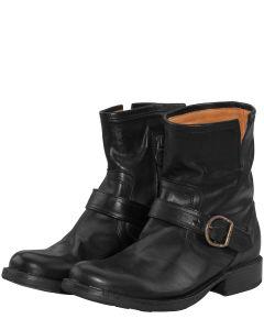 3609812aa745ae Sale. Eli Boots von Fiorentini + Baker ...