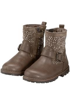 Mädchen-Stiefel von Clic
