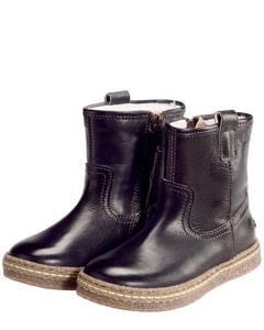Baby-Schuhe von Ocra