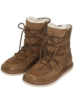 Lodge Boots von Ugg
