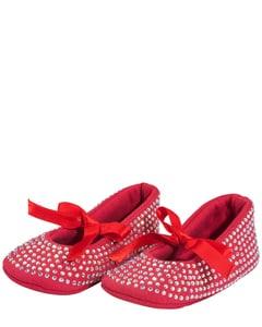 Baby-Schuhe von Mimisol