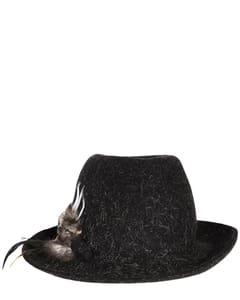 Trachten-Hut von Lembert