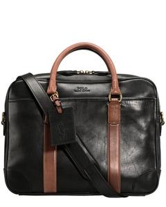 Messenger Tasche von Polo Ralph Lauren