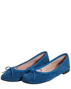 Dance Ballerinas von LODENFREY