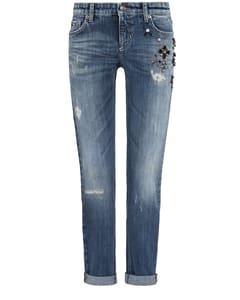 Lili Jeans von Cambio