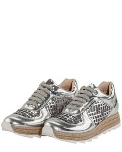 Huntington Beach Sneaker von Steffen Schraut