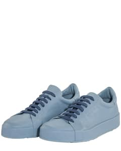Eleonor Sneaker von Jil Sander