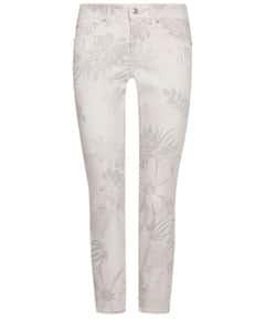 Parla Jeans Super Stretch von Cambio